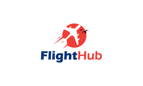 Flighthub is an online travel agency that allows its customers to book and manage travel fastdownloadecoqy.cfd: