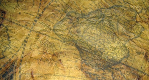 Old map 500x270 17 map textures για το photoshop