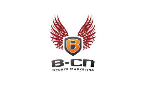 B-CN Sports Marketing
