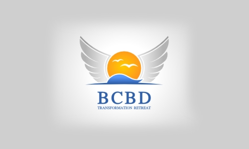 BCBD Transformation Retreat