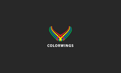 Color Wings