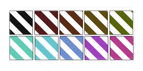47 Free Striped Patterns