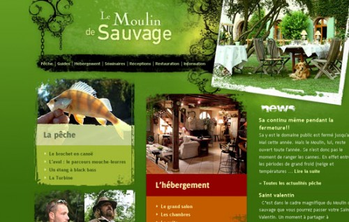 Le-Moulin-de-Sauvage