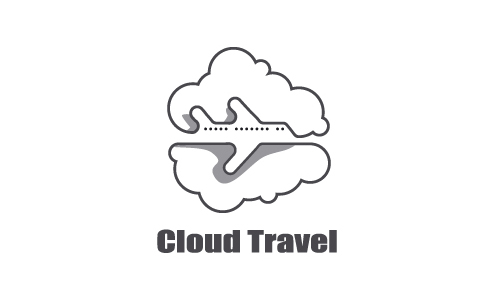 Cloud Travel