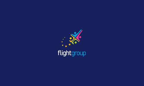 Flight Group