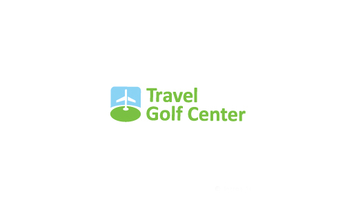 Travel Golf