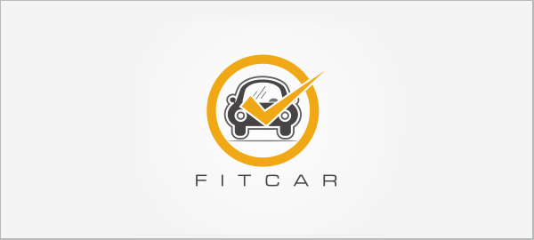 car logo designs