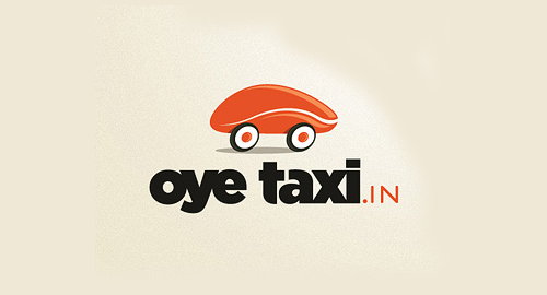 Oye Taxi.in