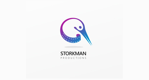 Storkman Productions