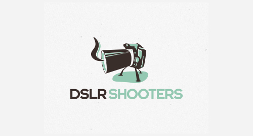 DSLR Shooters