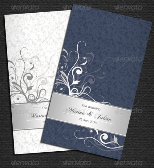 Best Invitations for adorable invitation sample