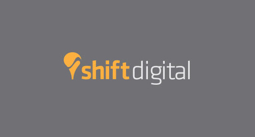 Shift Digital