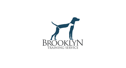 Brooklyn Training Service