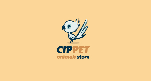 Cippet - Animals Store