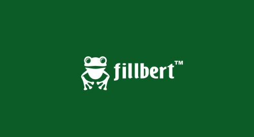 FILLBERT