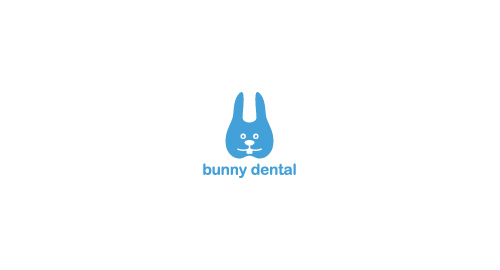 Bunny Dental