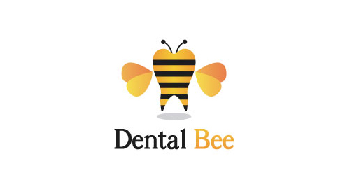 Dental Bee