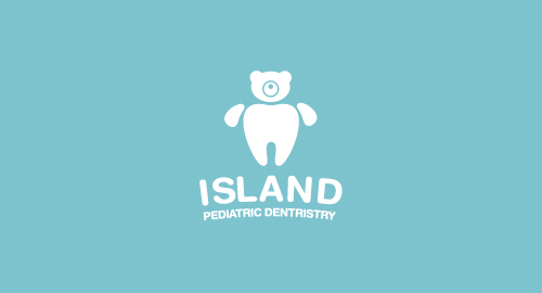 Island Pediatric Dentistry