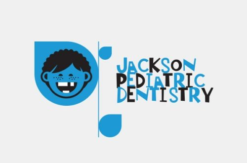 Jackson Pediatric