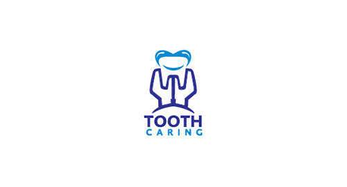 Tooth Caring
