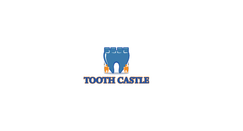 Tooth Castle