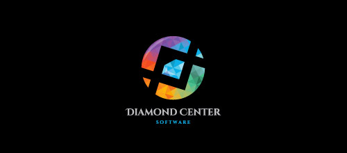 Diamond Center Software