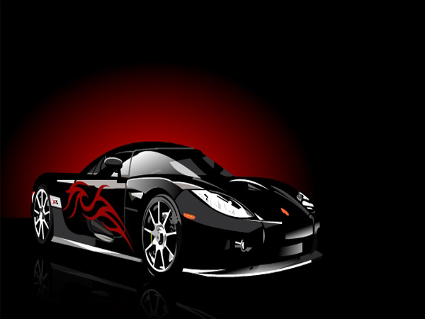 35 High Quality Best Car Wallpapers For Great Looking Desktop
